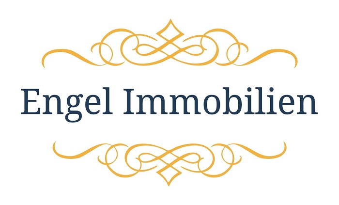 Engel Immobilien